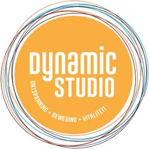 Dynamic Studio Breda