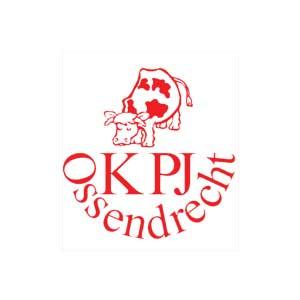 KPJ Ossendrecht