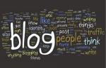 Waarom een blog voor mijn organisatie?