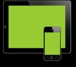 De basis techniek achter mobiel webdesign