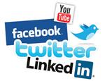 De relatie tussen social media en zoekmachine optimalisatie (SEO)